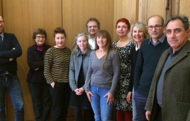 Jury des libraires