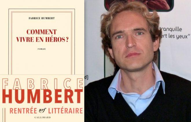 Extrait livre Comment vivre en héros