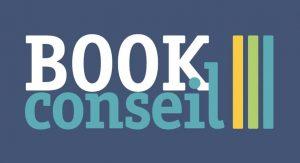 Logo Book Conseil