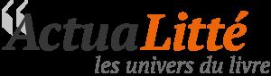Logo Actualitté