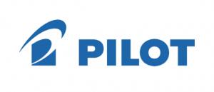 Logo Stylos Pilot